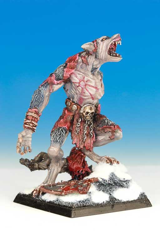 2012 skin wolf